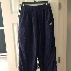 COPY - Adidas Breakaway Pants